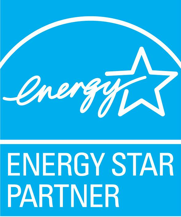 ENERGY STAR™ Program